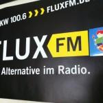 04_feuer_und_flamme_fuer_lichtenberg_fluxfm