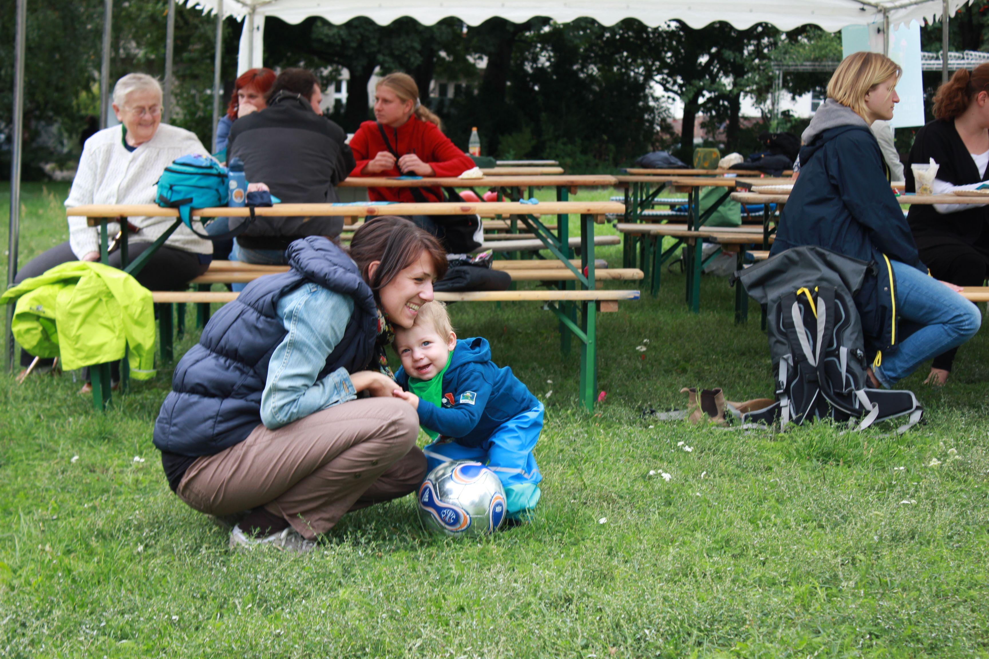 07_Familien-Sonntag