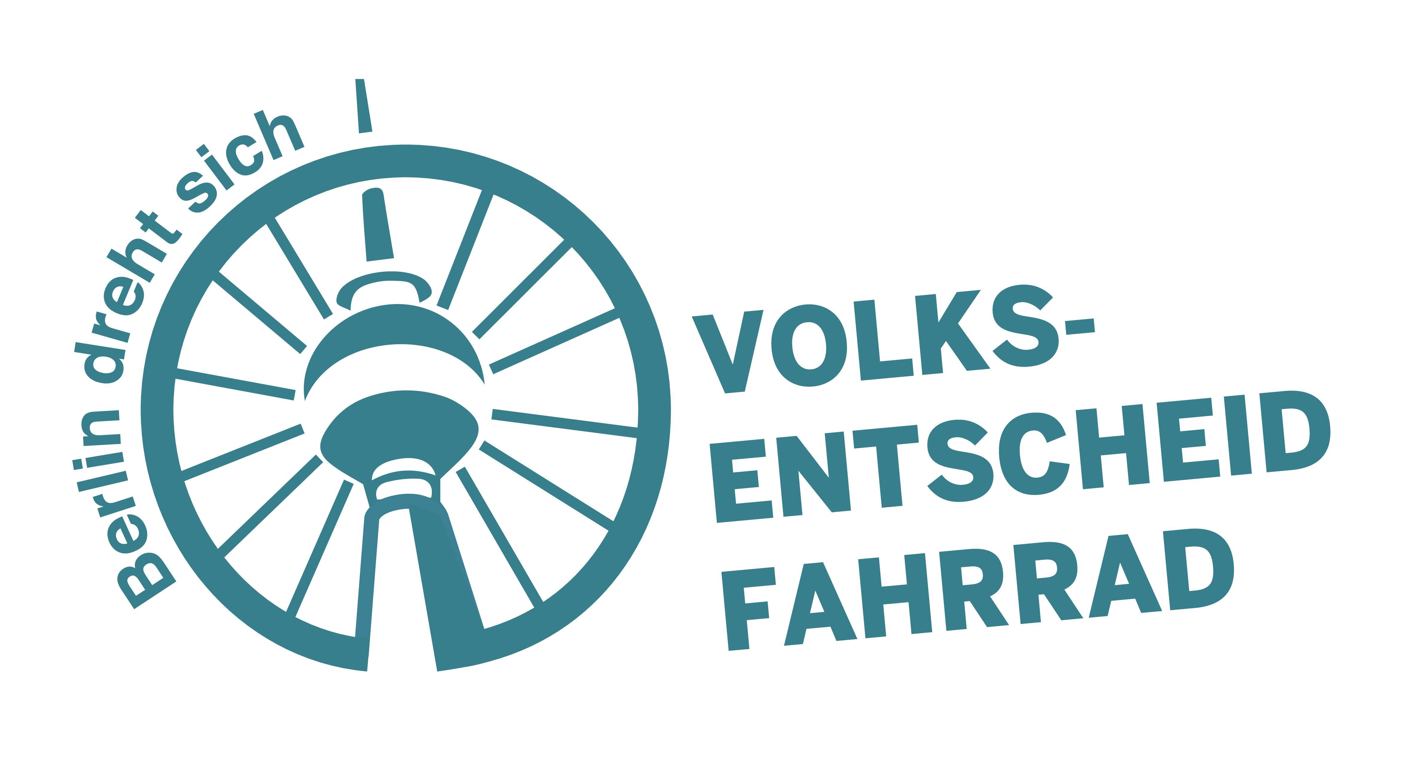 Logo-Radentscheid